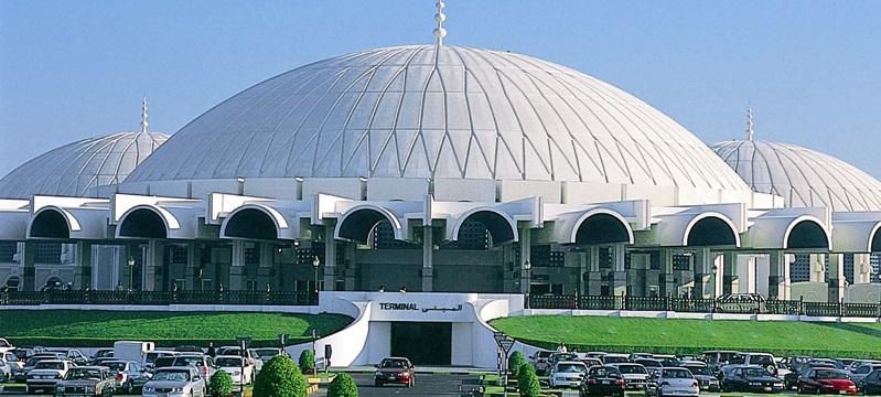 Sharjah-Airport-750360