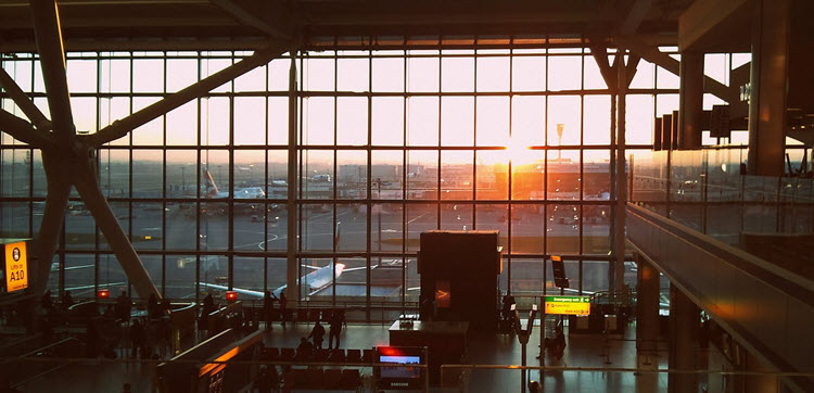 london-heathrow