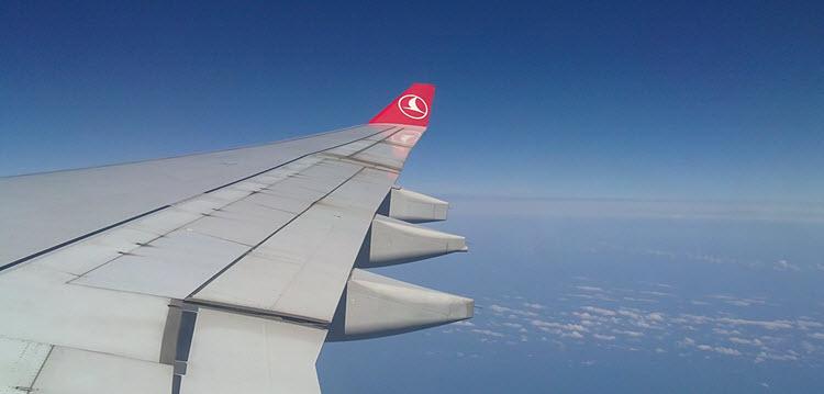 turkish-airlines-wingtip