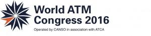 ATM-2016-logo