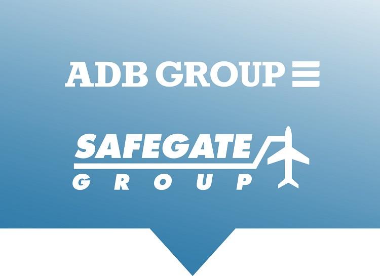 ADB_Safegate