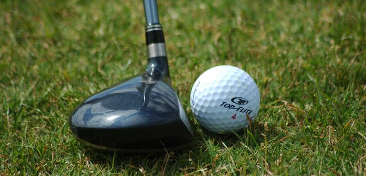 Annual European Controllers Golf Championship