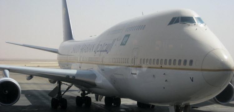 Saudi_Arabian_AirlinesSV_B747-400_@_RUH